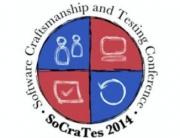 socrates2014
