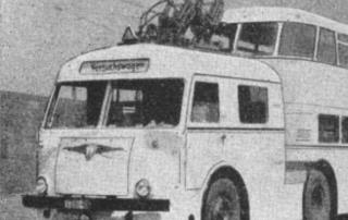 es6-bus