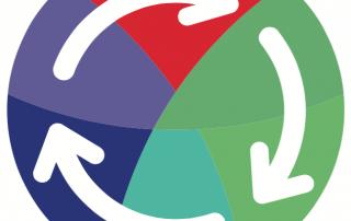 tddbin-logo-v2